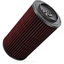 E-0656 E-0656 Air Filter