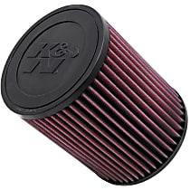 E-0773 E-Series E-0773 Air Filter