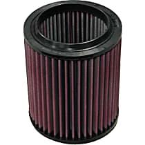 K&N E-Series E-0775 Air Filter