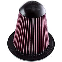 E-Series E-0945 Air Filter