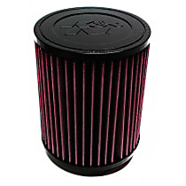 K&N E-Series E-1009 Air Filter
