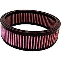E-1015 E-Series E-1015 Air Filter