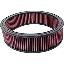 E-1065 E-Series E-1065 Air Filter