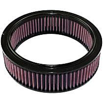 E-1100 E-Series E-1100 Air Filter
