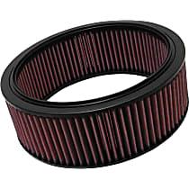 E-1150 E-Series E-1150 Air Filter