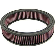 E-1220 E-Series E-1220 Air Filter