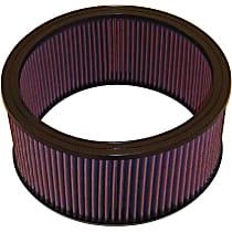 E-1420 E-Series E-1420 Air Filter
