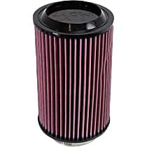 E-1796 E-Series E-1796 Air Filter