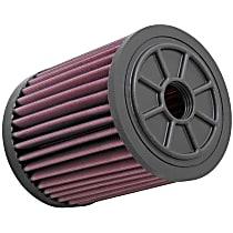 K&N E-Series E-1983 Air Filter