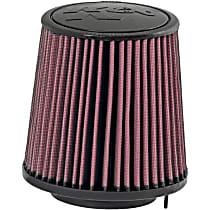 E-1987 E-Series E-1987 Air Filter