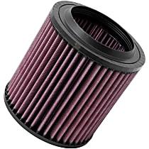 K&N E-Series E-1992 Air Filter