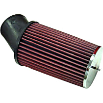 K&N E-Series E-2427 Air Filter