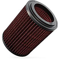 K&N E-Series E-2429 Air Filter