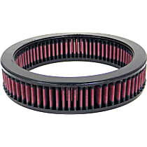 E-Series E-2630 Air Filter