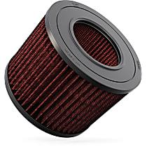 K&N E-Series E-2987 Air Filter