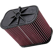E-2994 E-Series E-2994 Air Filter
