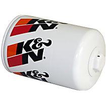 HP-3001 Oil Filter - Canister, Direct Fit, Sold individually