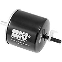PF-2100 Fuel Filter