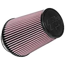 RU-1027 Air Filter