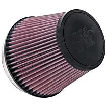 RU-1036 Air Filter