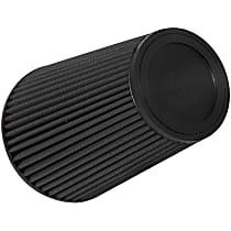 RU-3107HBK Air Filter