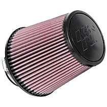 RU-4180 Air Filter