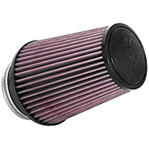 RU-4680 Air Filter