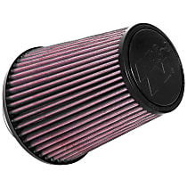 RU-4700 Air Filter