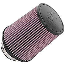 RU-5100 Air Filter