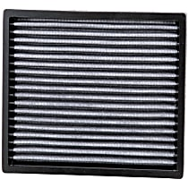 VF2000 Cabin Air Filter