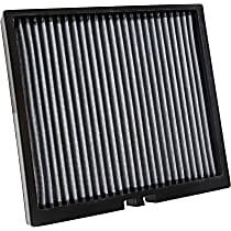 VF2047 Cabin Air Filter