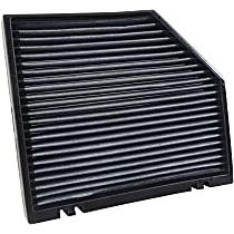 VF3009 Cabin Air Filter