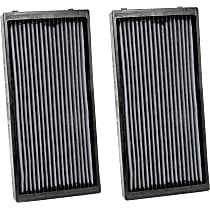 VF3019 Cabin Air Filter