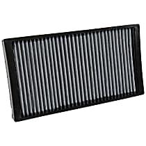 VF4000 Cabin Air Filter