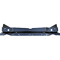 0480-262 Crossmember - Direct Fit, Sold individually