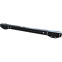 0480-263 Crossmember - Direct Fit, Sold individually