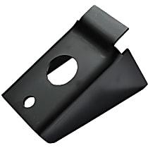0480-300 Frame Repair Kit, Sold individually