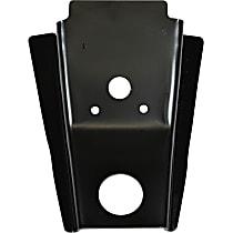 0480-302 Frame Repair Kit, Sold individually