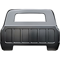 0849-117 Body Panel - Direct Fit, Sold individually