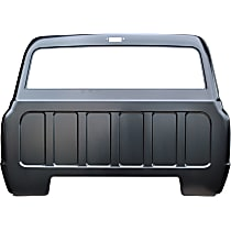 0849-119 Body Panel - Direct Fit, Sold individually