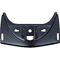 95-10-20-0 Body Panel - Direct Fit, Sold individually