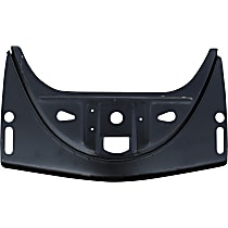 95-10-20-2 Body Panel - Direct Fit, Sold individually