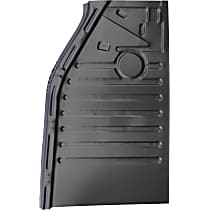 95-13-74-3 Floor Panel - Direct Fit, Sold individually