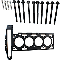 Replacement KIT1-013119-48-A Cylinder Head Gasket