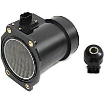 Knock Sensor and Mass Air Flow Sensor Kit