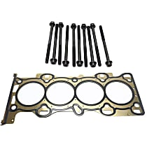Replacement KIT1-022119-29-A Cylinder Head Gasket - Direct Fit, Kit