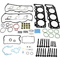 Engine Gasket Set - Set of 3