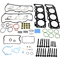 Replacement KIT1-022119-32-D Engine Gasket Set