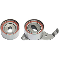 T-Belt Tensioner Pulley and Timing Belt Tensioner Kit