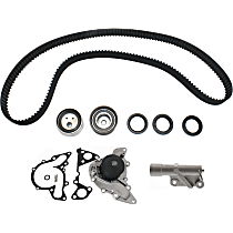 Replacement KIT1-040914-07-A Hydraulic Timing Belt Actuator - Direct Fit
